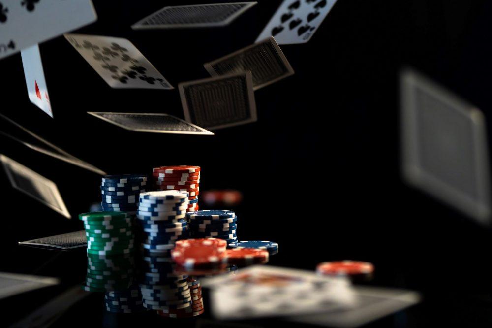 Poker Beginners