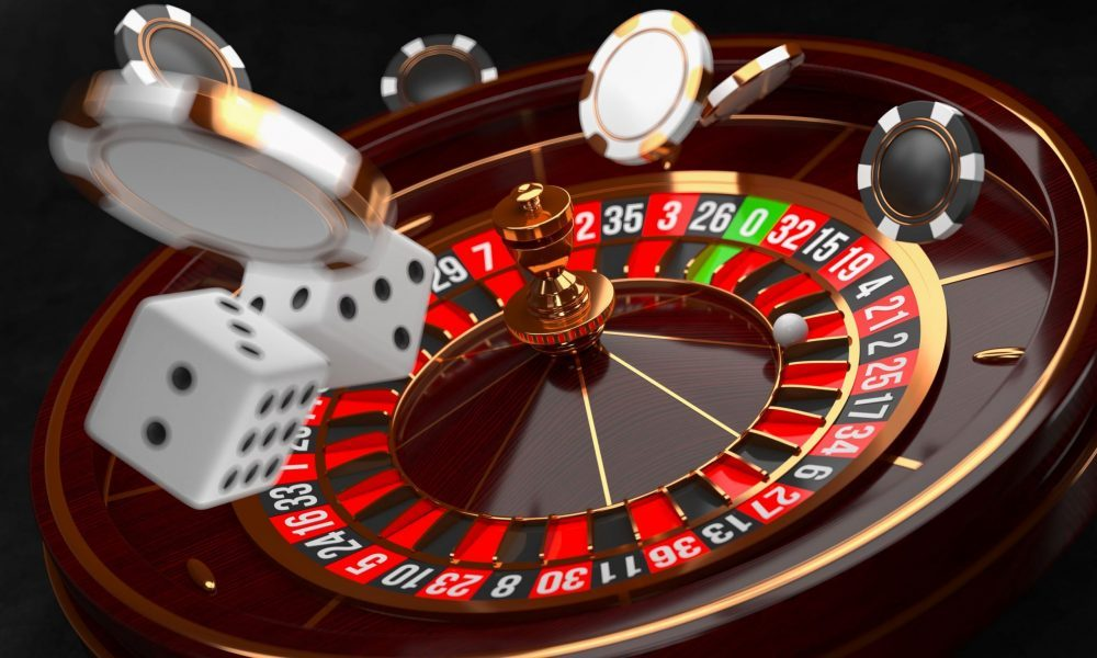 What are the benefits and drawbacks of online gambling? | Inside Poker  Business